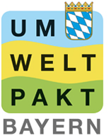 Umweltpakt Bayern | Tent constructions by David Mayr